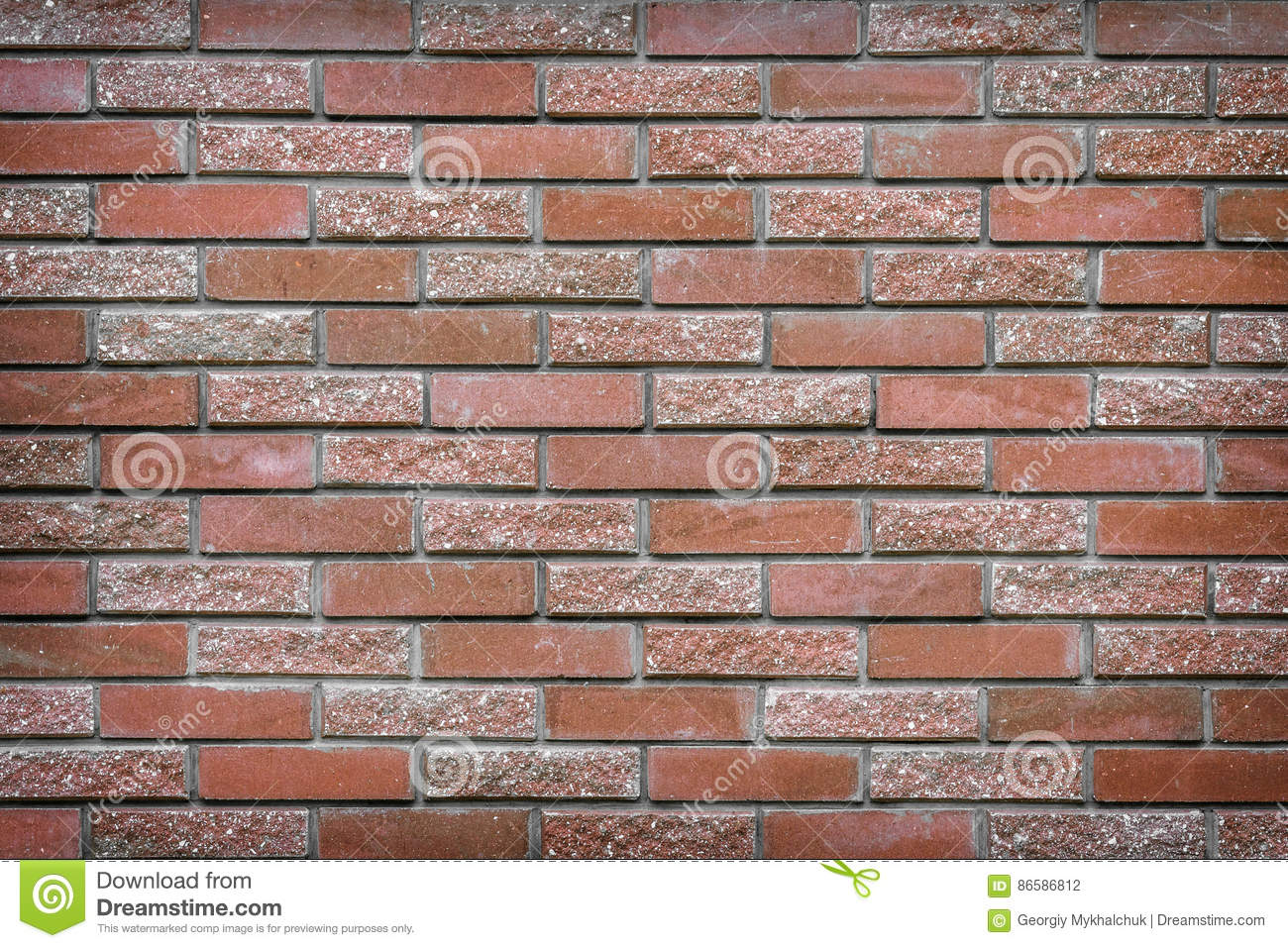 Pattern Of Marble Stone Decorative Brick Wall Texture And