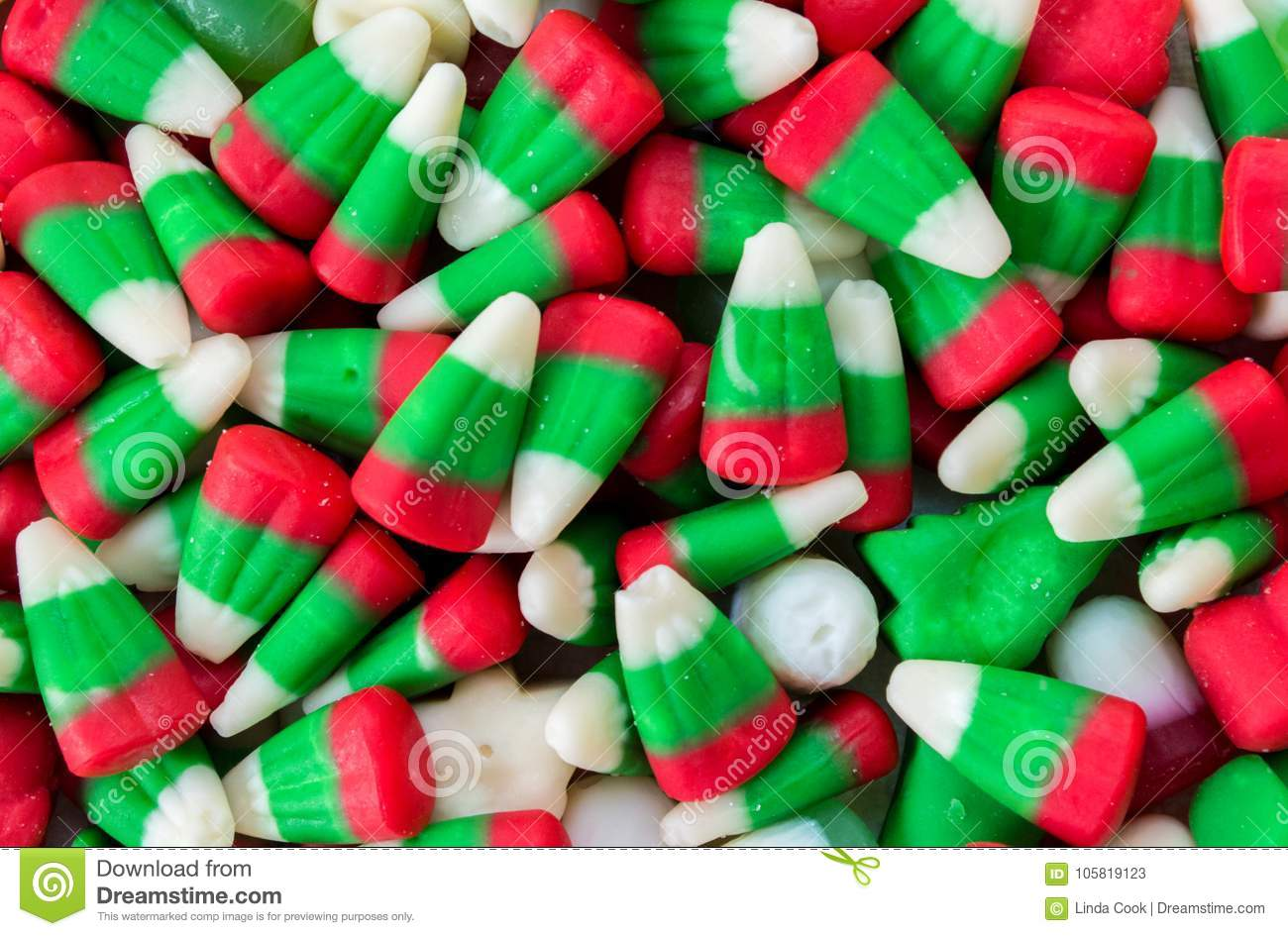 background wallpaper christmas candy corn - Christmas Candy Corn