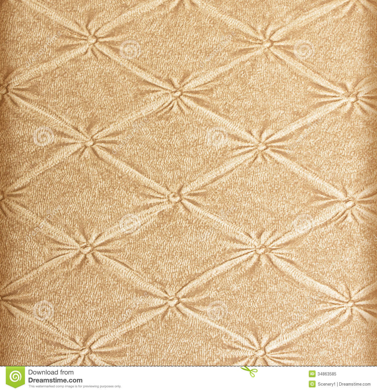 Background wallpaper royalty free stock photo image for High resolution interior images