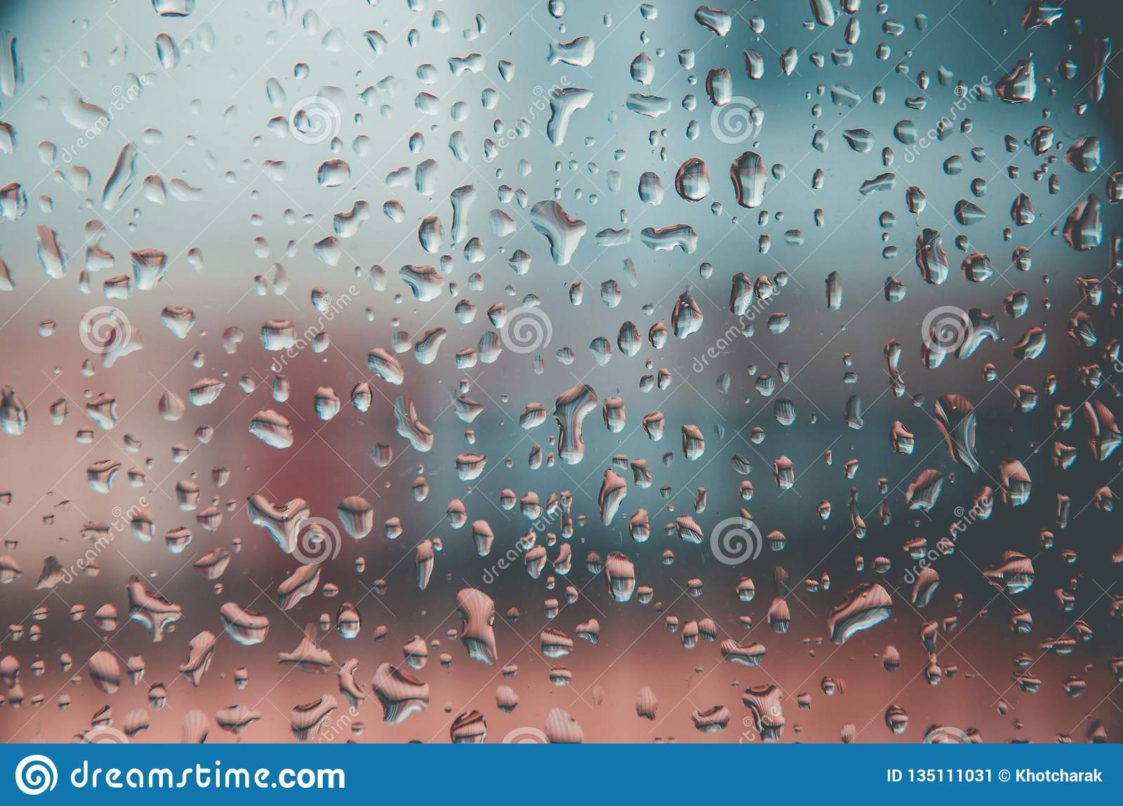 Background And Wallpaper By Rainy Drop And Water Drops On Window