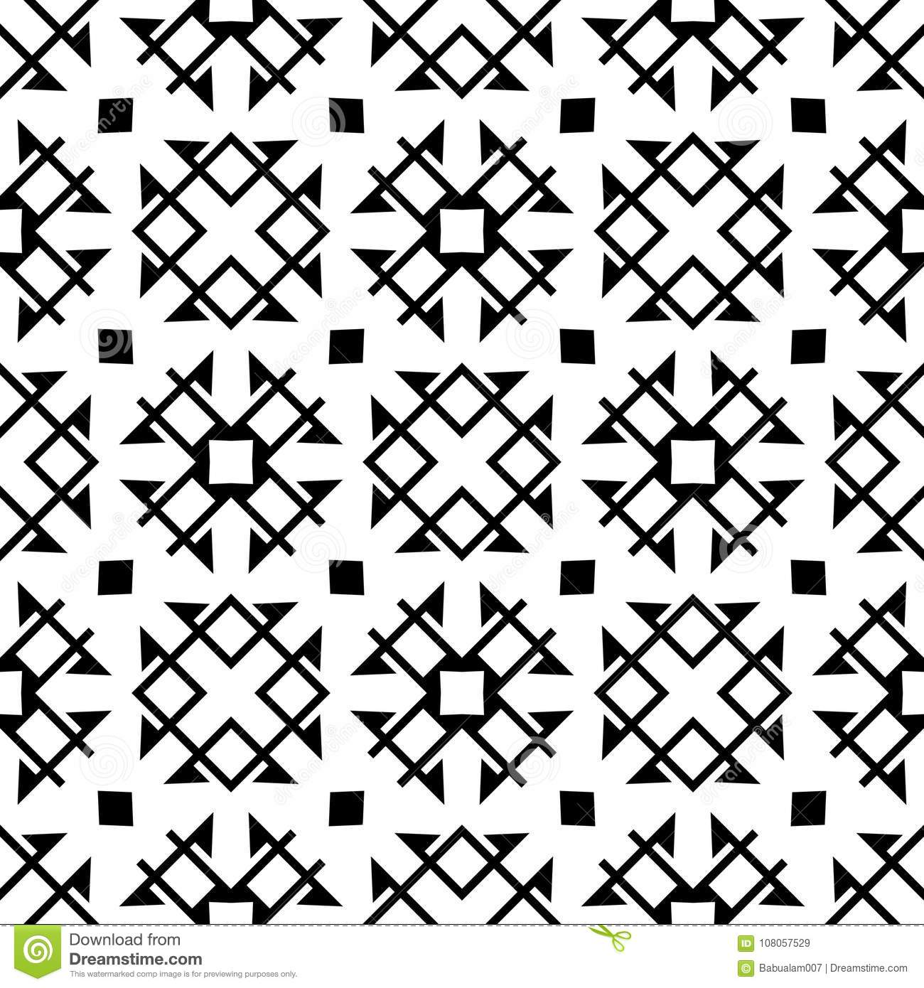 Great Wallpaper Home Screen Black And White - background-wallpaper-screen-sever-book-cover-printing-laser-cutting-designs-vector-black-white-pattern-design-dot-geometric-108057529  Collection_182652.jpg