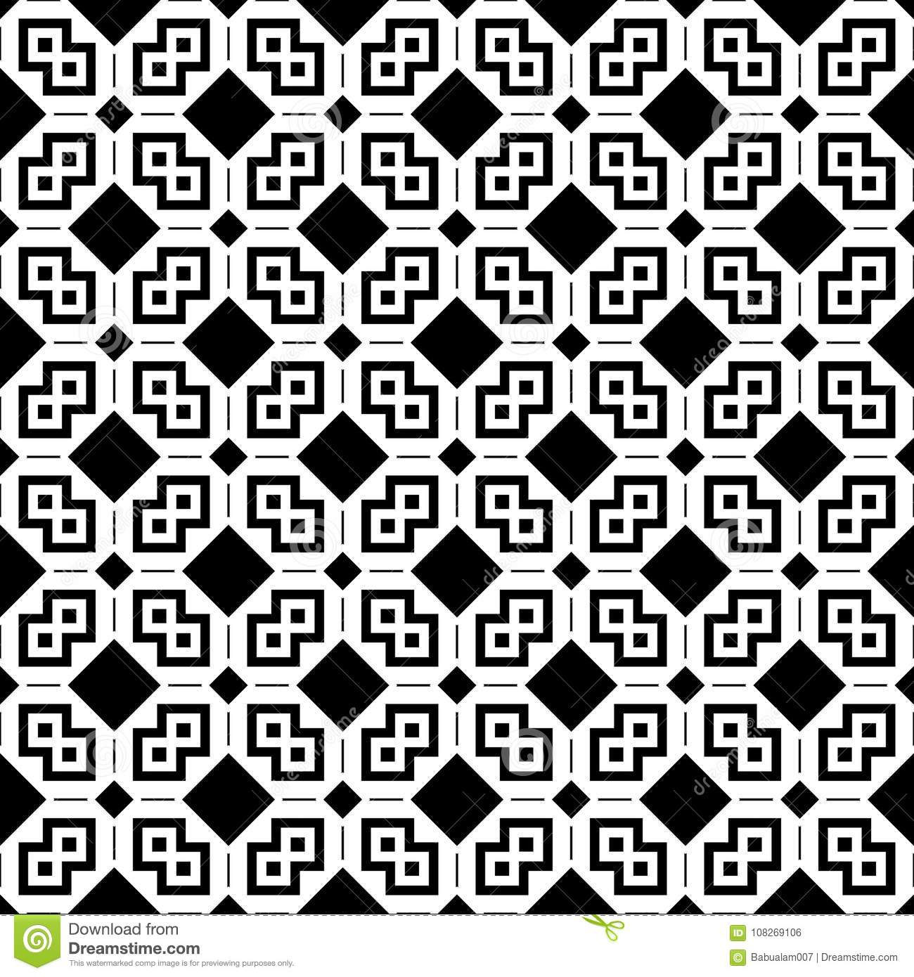Simple Wallpaper Home Screen Black And White - background-wallpaper-screen-sever-book-cover-printing-laser-cutting-designs-vector-black-white-pattern-design-dot-geometric-polka-108269106  Pic_757279.jpg