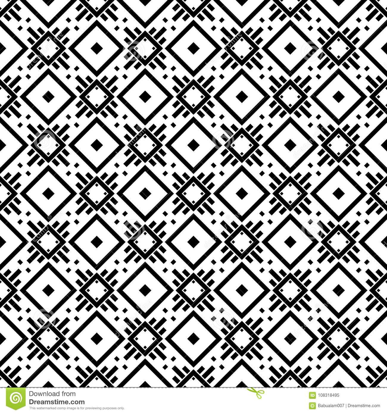 Great Wallpaper Home Screen Black And White - background-wallpaper-screen-sever-book-cover-screen-printing-laser-cutting-designs-vector-black-white-pattern-design-dot-geometric-108318495  Collection_182652.jpg