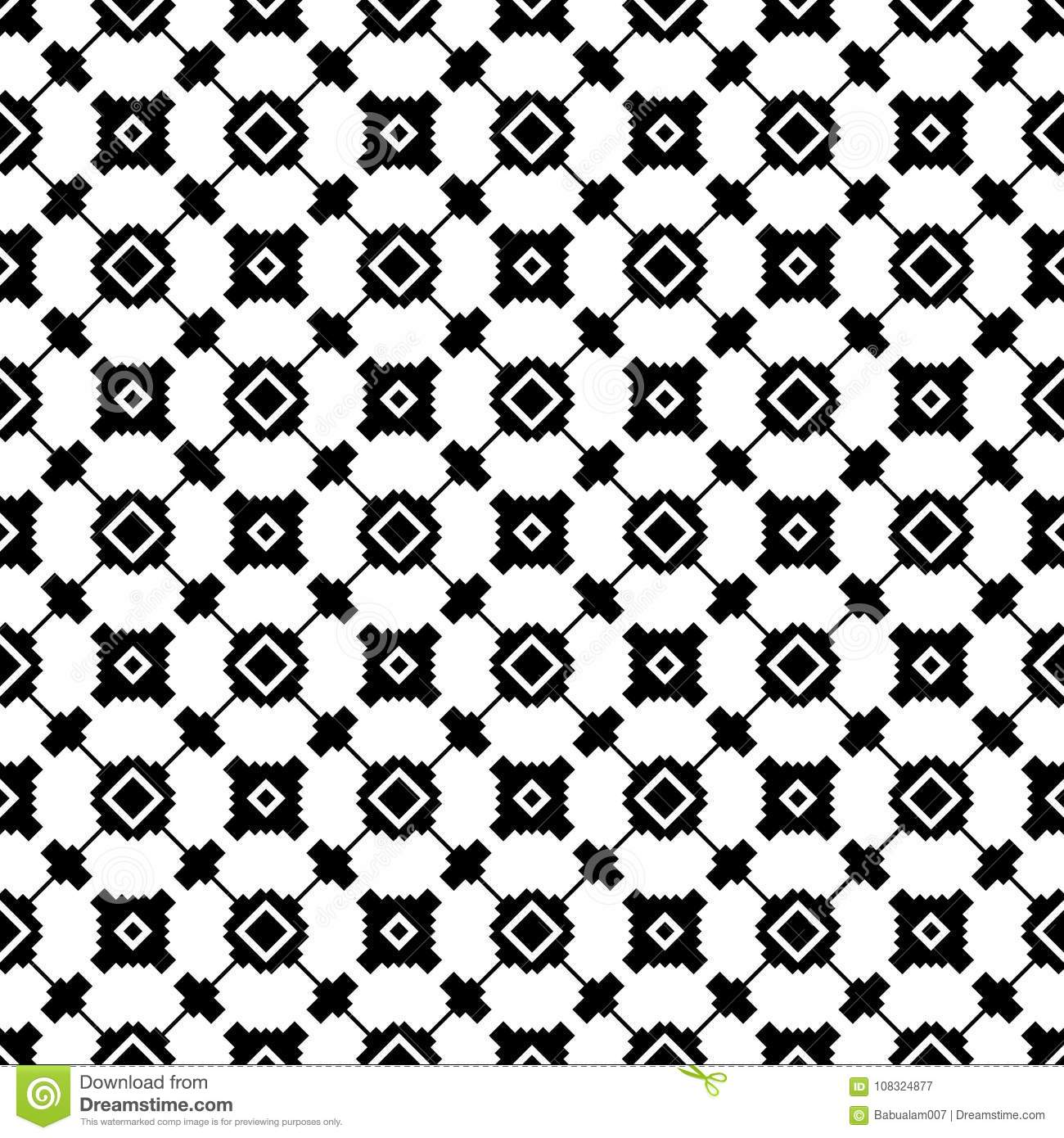 Great Wallpaper Home Screen Black And White - background-wallpaper-screen-sever-book-cover-screen-printing-laser-cutting-designs-vector-black-white-pattern-design-dot-geometric-108324877  Collection_182652.jpg