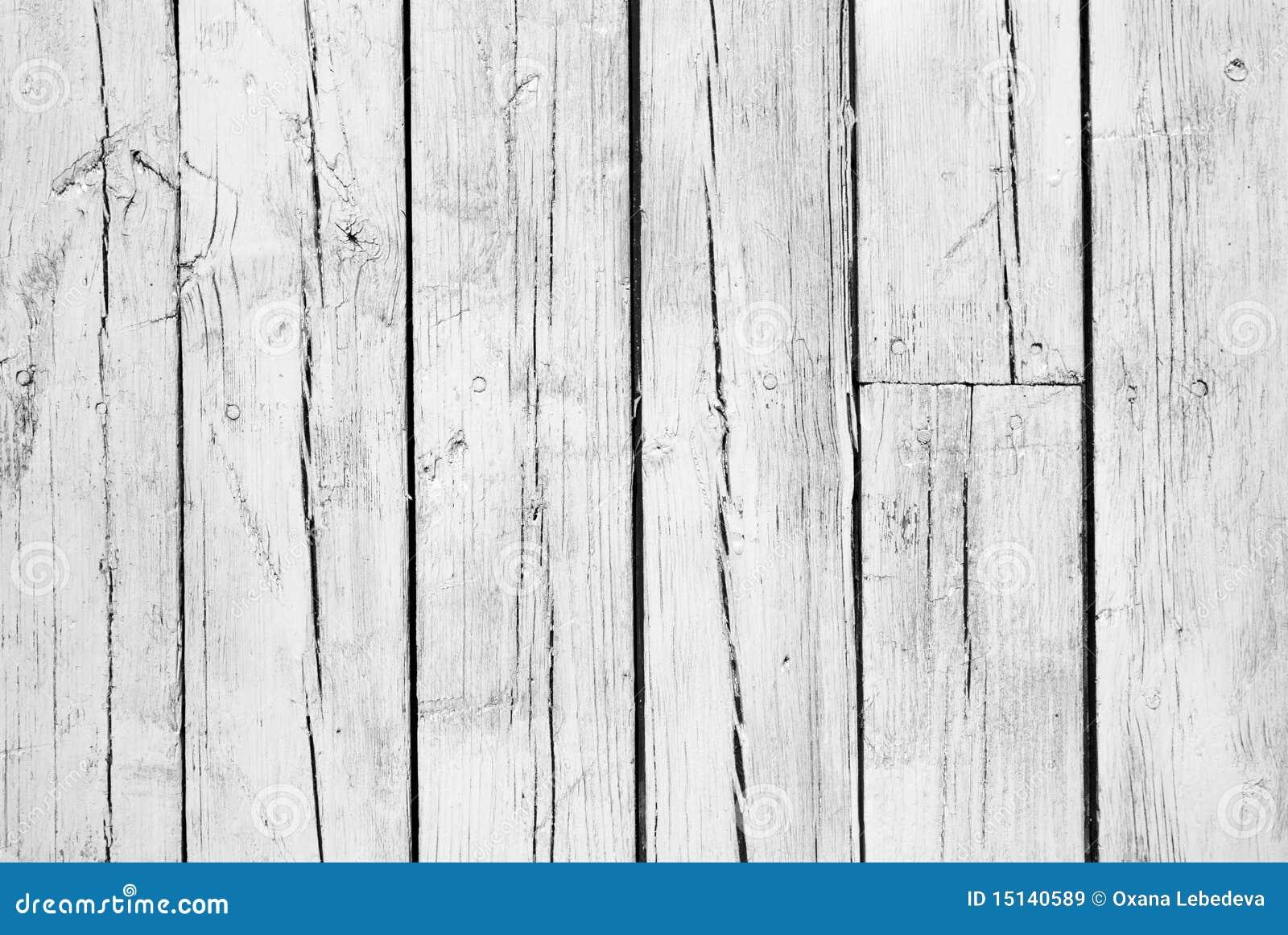 wood background royalty free - photo #13
