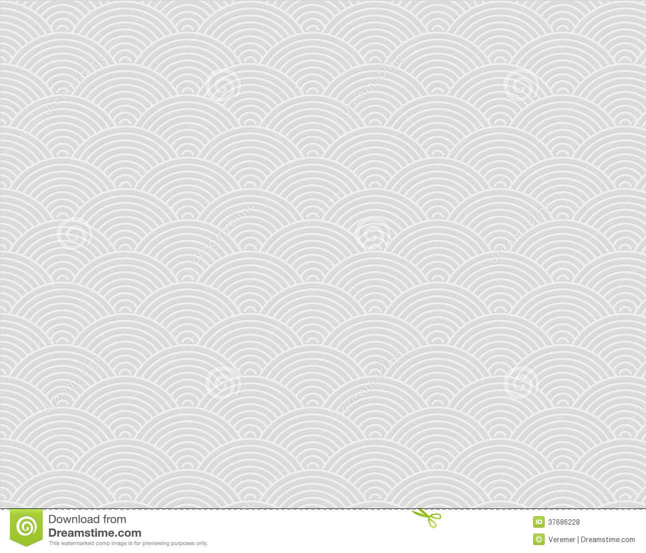 White Digital Background Designs Background From White ...