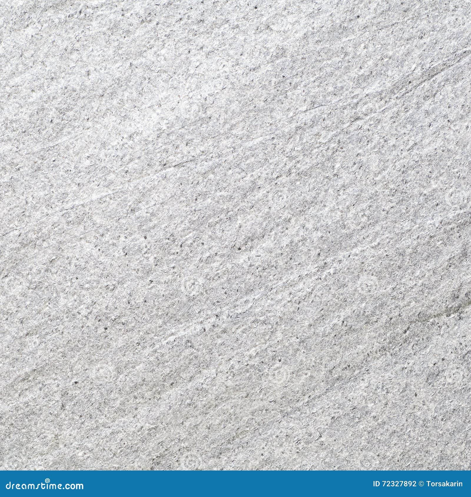 White Granite Background : Background of white granite stone stock photo image