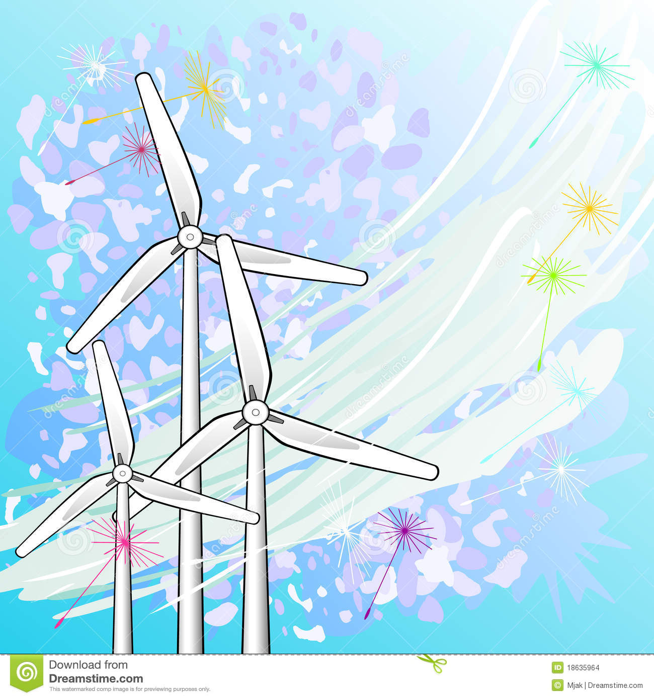 flying wind generators Google's latest wheeze the flying wind turbine: internet giant plans machines that would fly in the air like kites google is developing machines which will be tethered 300 metres in the air.