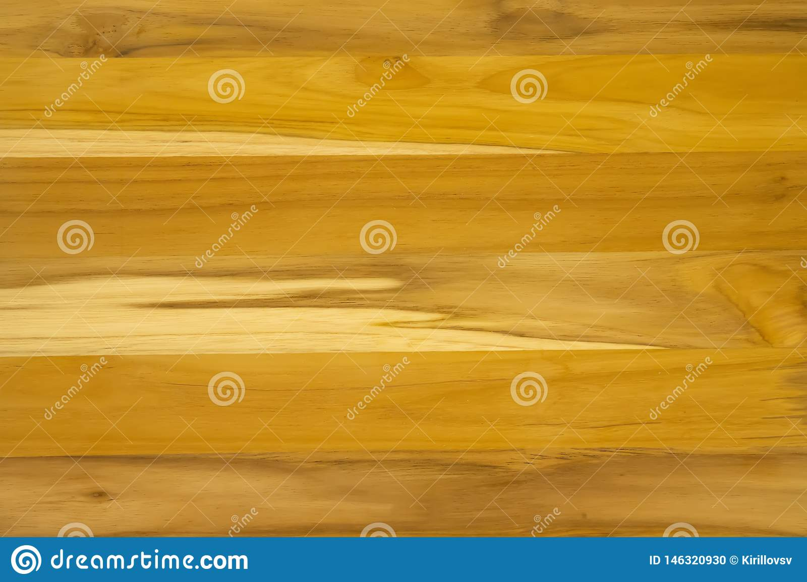 Background wood structure