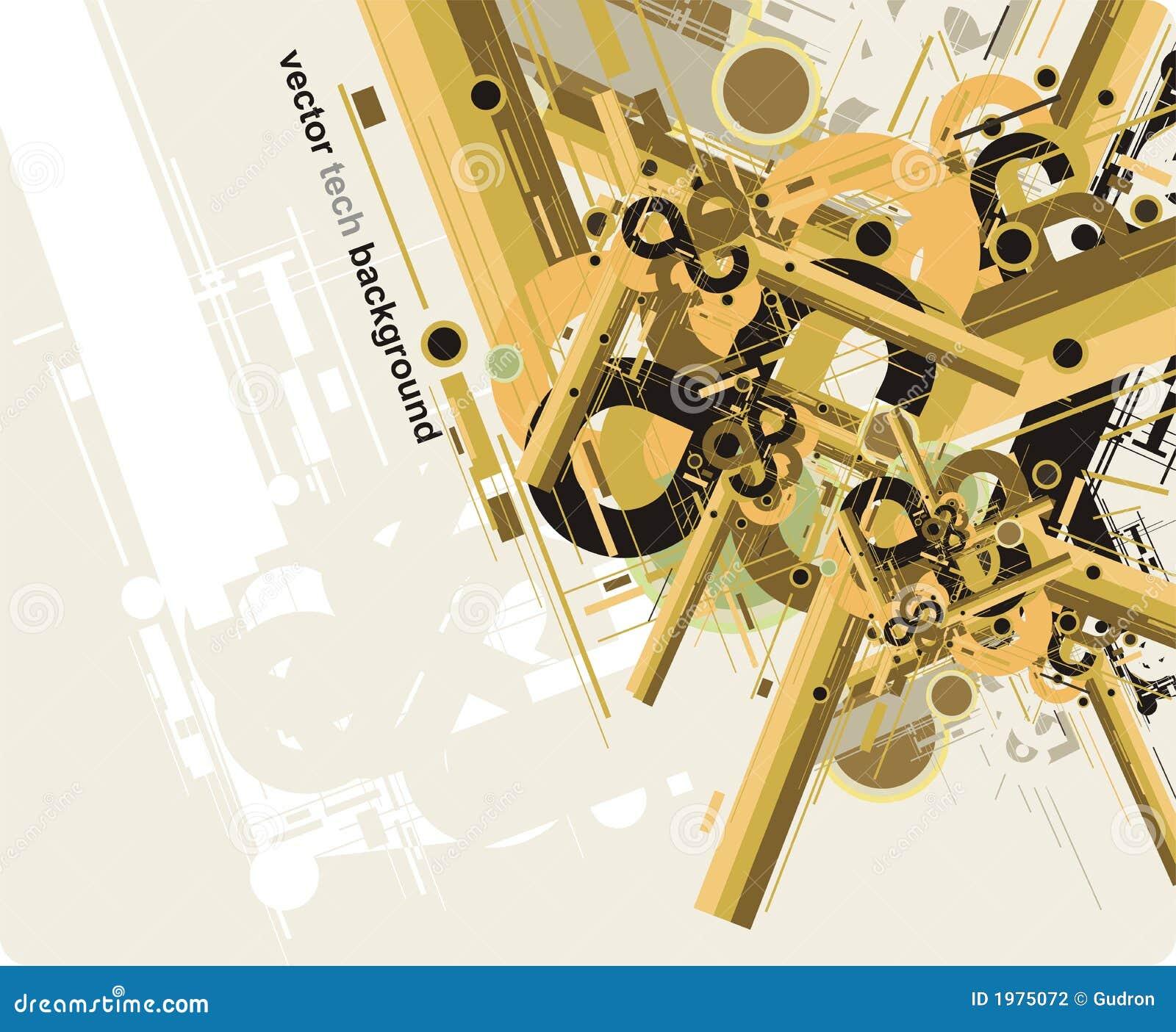 Background2 abstrakcyjna technologii przyszłości