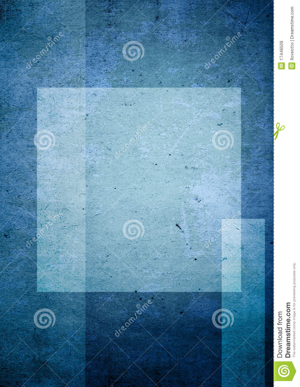 Book Back Cover Background : Backgrounds book cover royalty free stock images image