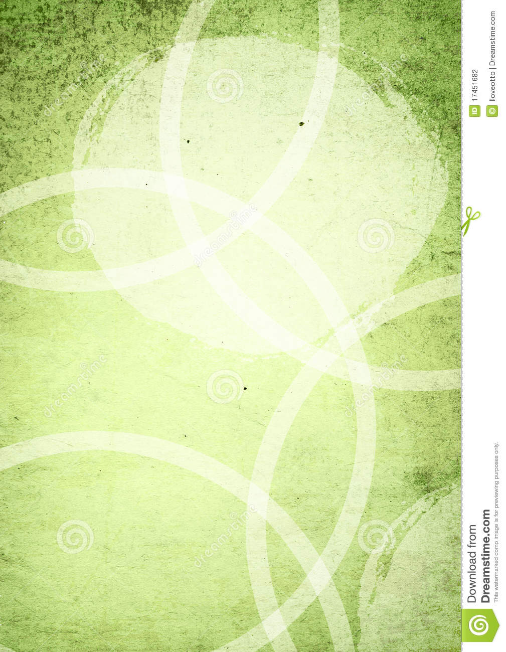 Creative Backgrounds Book Cover Pictures ~ Backgrounds book cover stock photography image