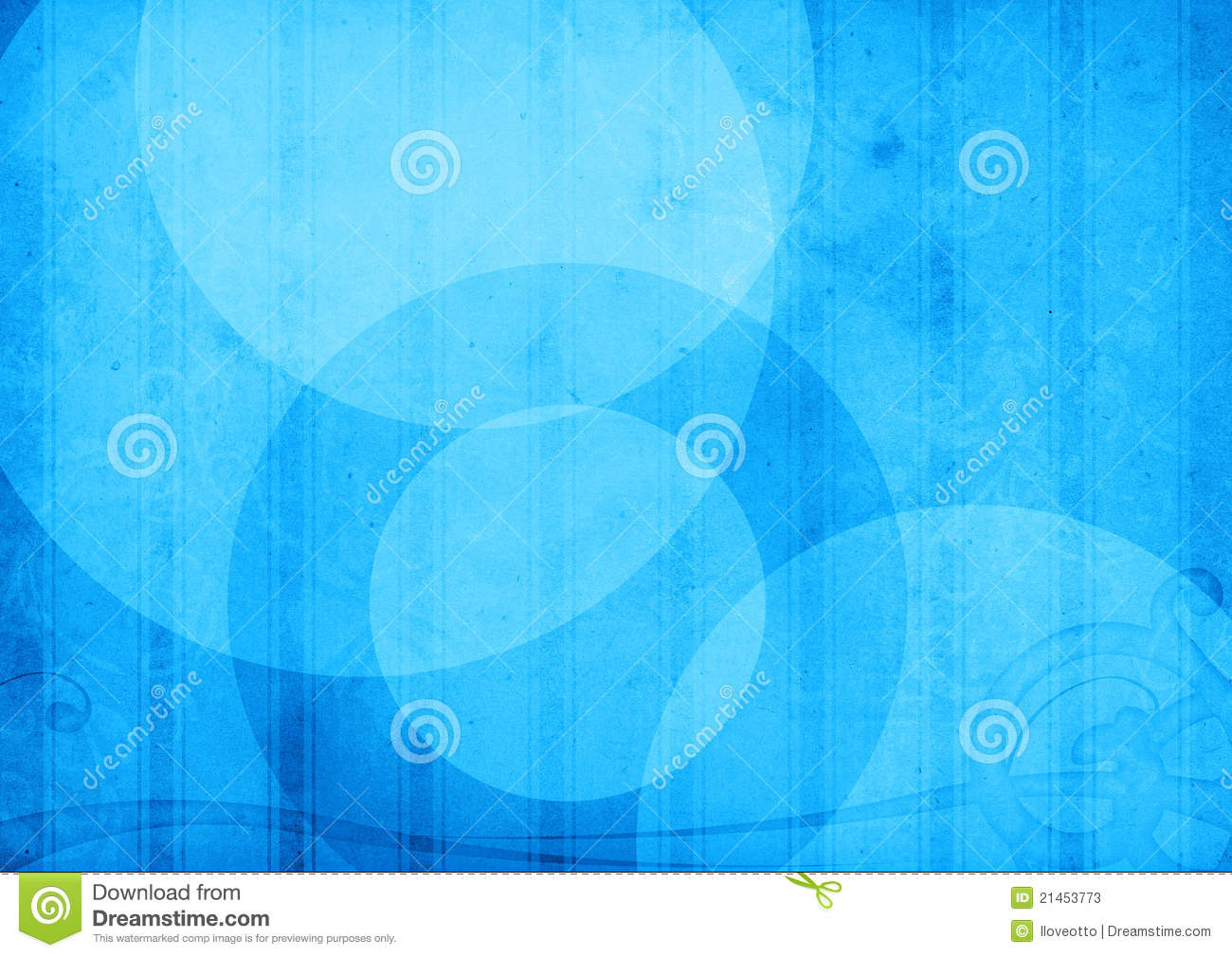 Book Cover Background Zero : Backgrounds book cover stock photos image
