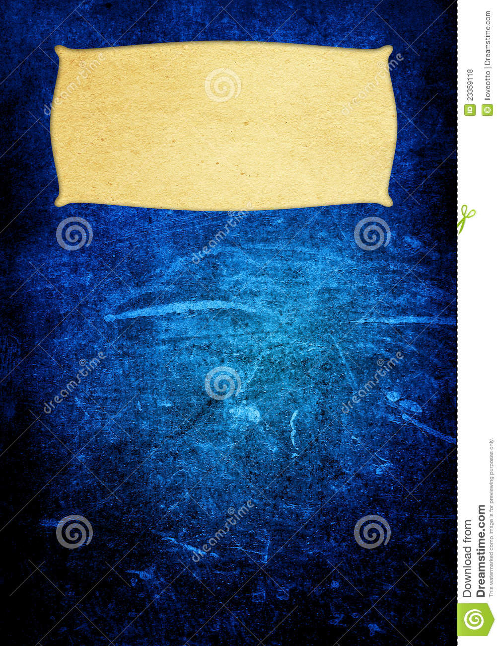 Creative Backgrounds Book Cover Pictures ~ Backgrounds book cover royalty free stock photos image