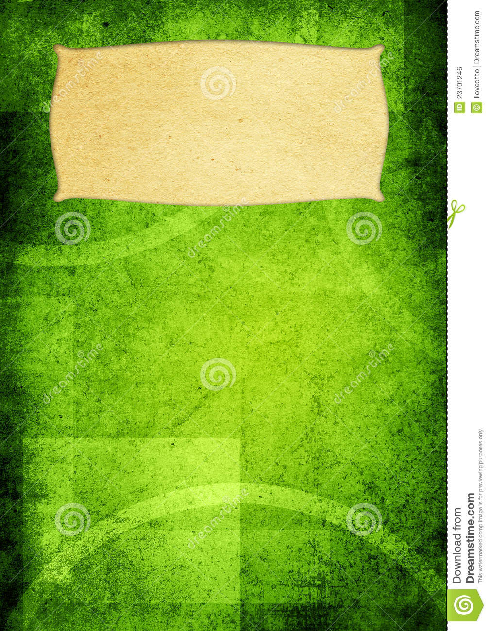 Photo Creative Backgrounds Book Cover : Backgrounds book cover royalty free stock image