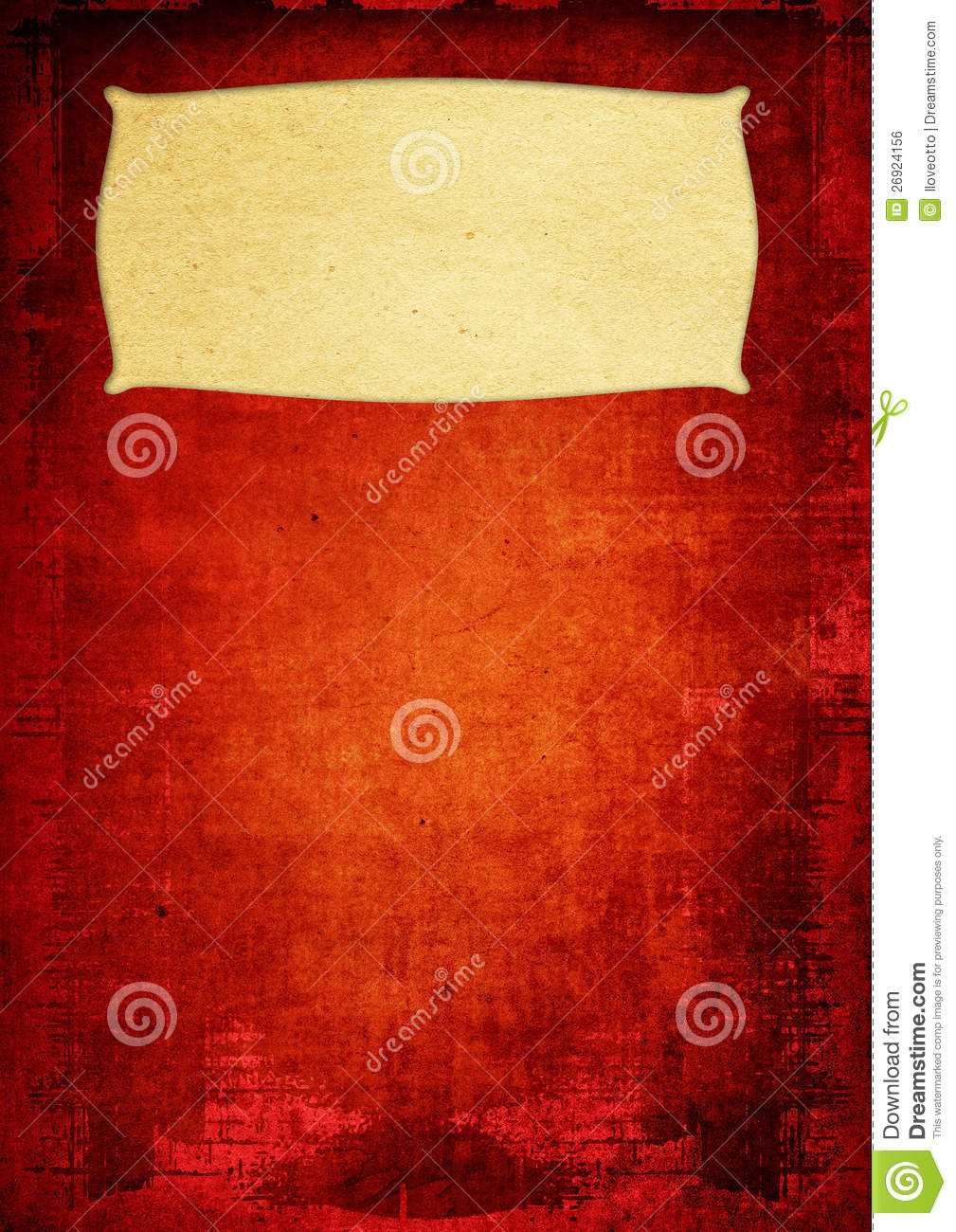 Book Cover Background Free : Backgrounds book cover royalty free stock image