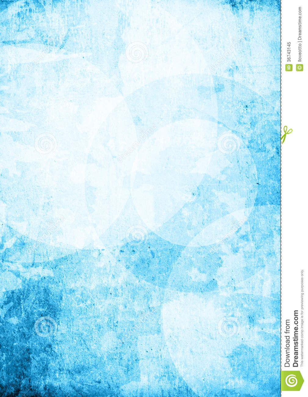 Book Cover Background Free ~ Backgrounds book cover royalty free stock photo image
