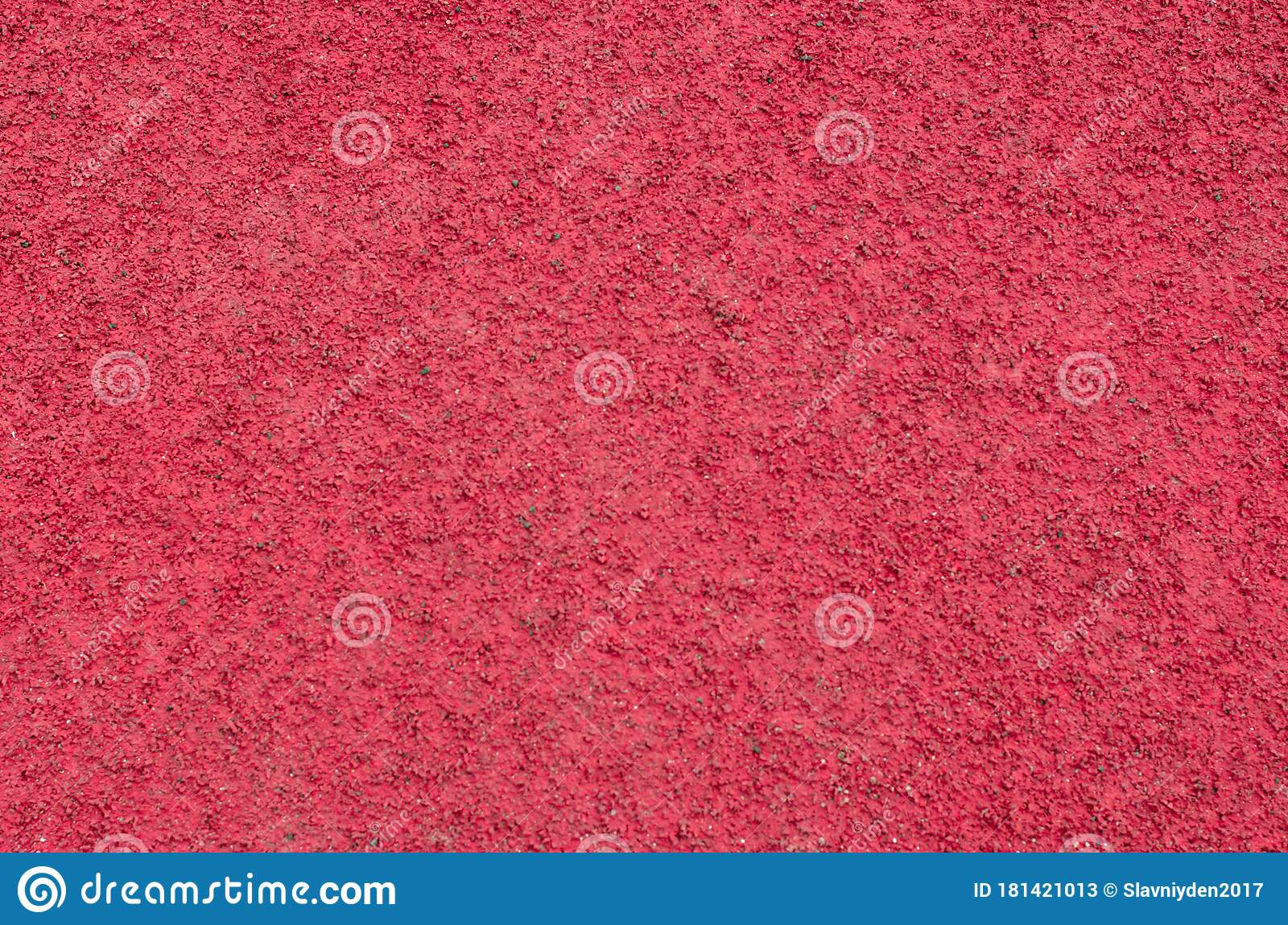 2 239 Backgrounds Burgundy Photos Free Royalty Free Stock Photos From Dreamstime