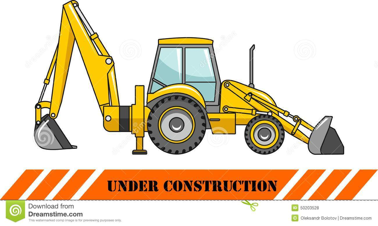 construction equipment pdf free download