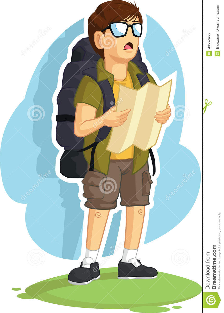 map reading comp with Stock Illustration Backpacker Boy Reading Road Map Vector Image Travelling Drawn Cartoon Style Vector Very Good Design Image43552466 on Unit Three 1750 1914 in addition F 12 Pics furthermore J 20 Pics as well Stock Photo A Woodland Park Information Board And Map 23824860 additionally F 22 Pics.