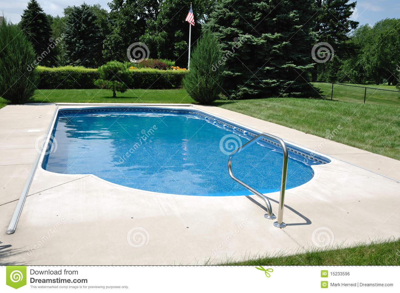 triyae com u003d in ground backyard swimming pools various design