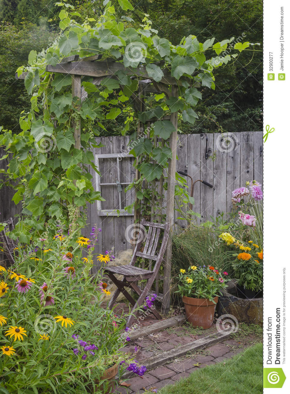 1000 Images About My Garden Hideaway Ideas On Pinterest