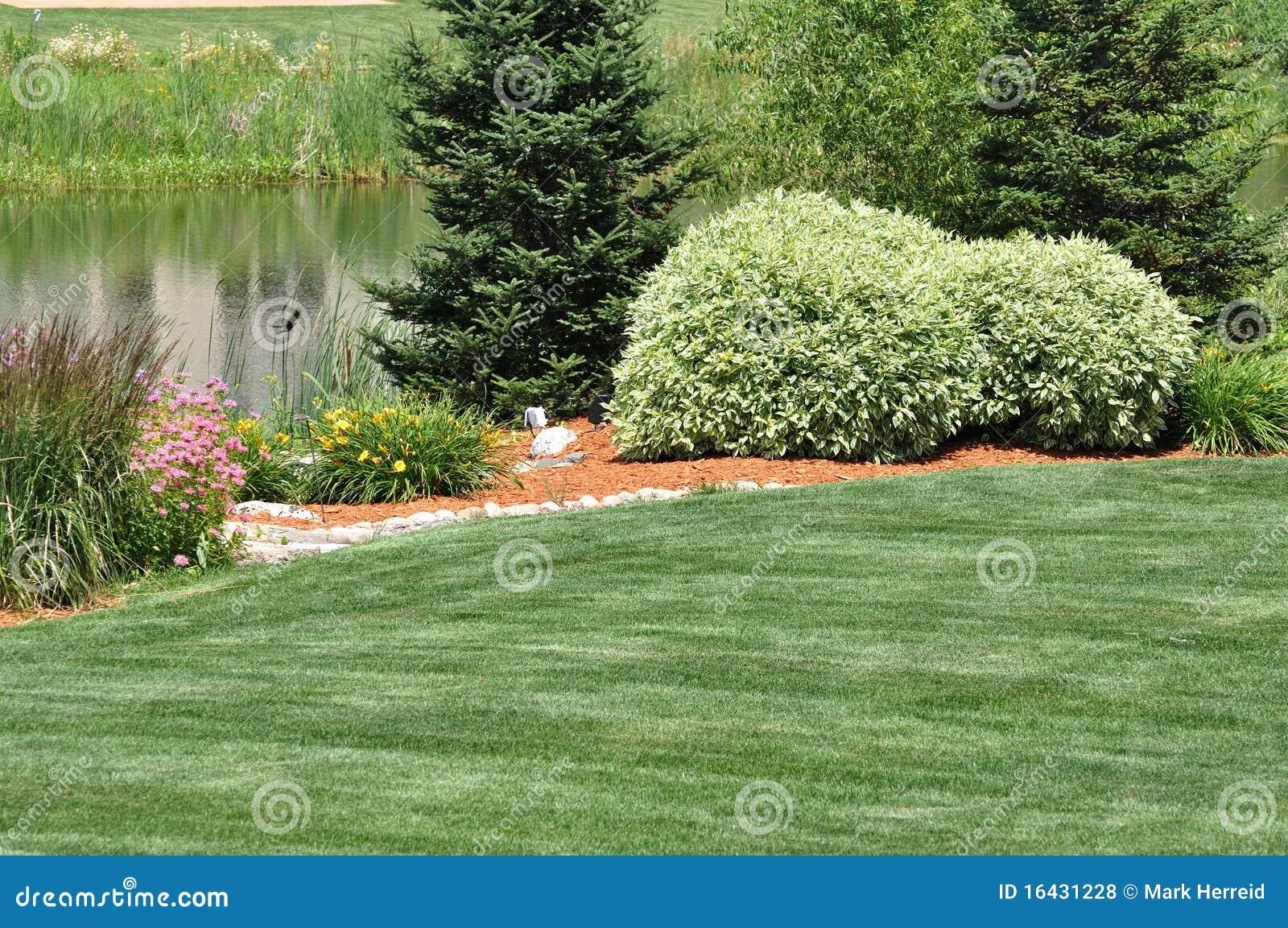 garden design garden design with backyard wall ideas gopatio with