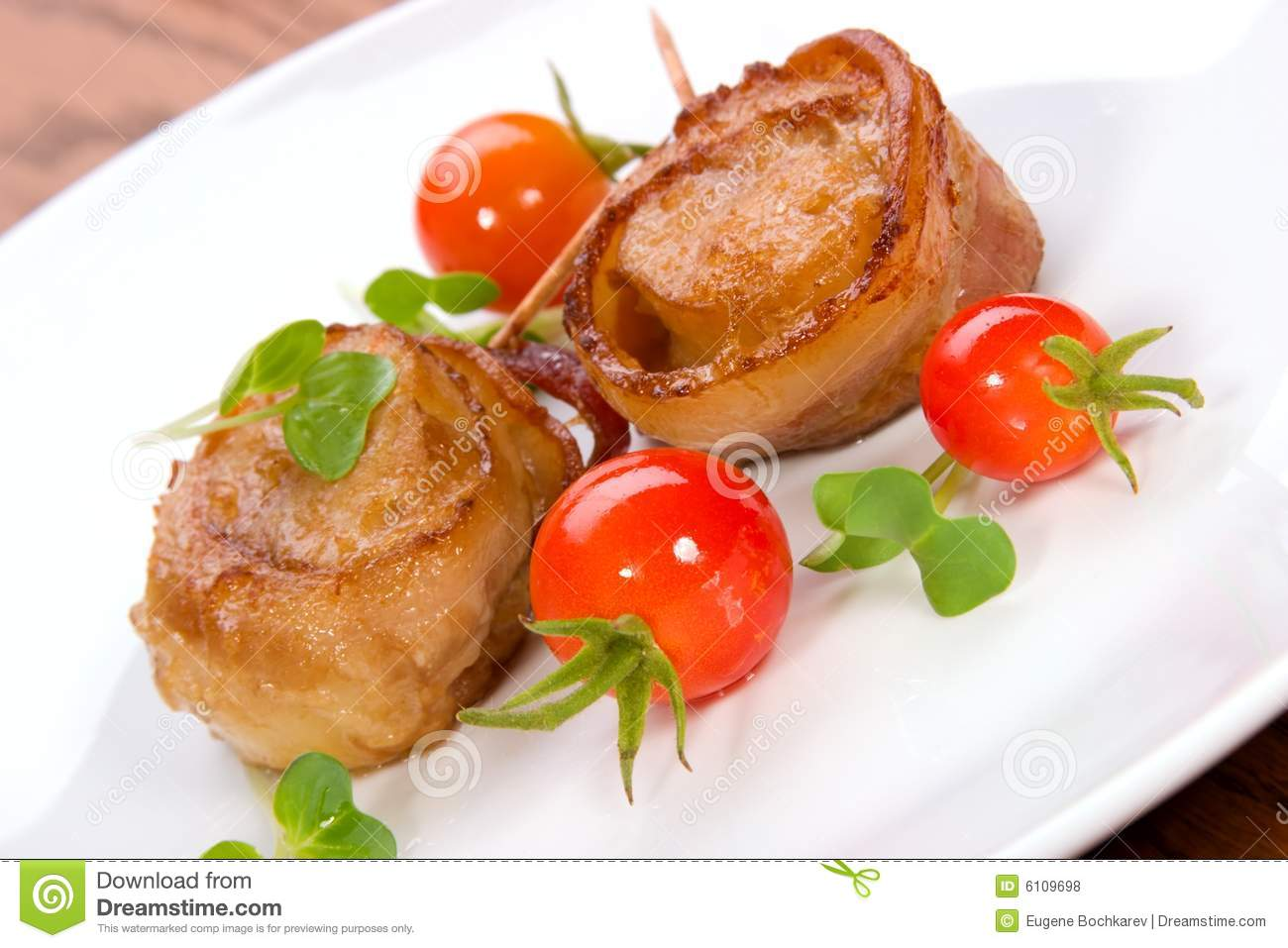 cherry tomatoes flickr bacon wrapped cherry tomatoes recipe yummly