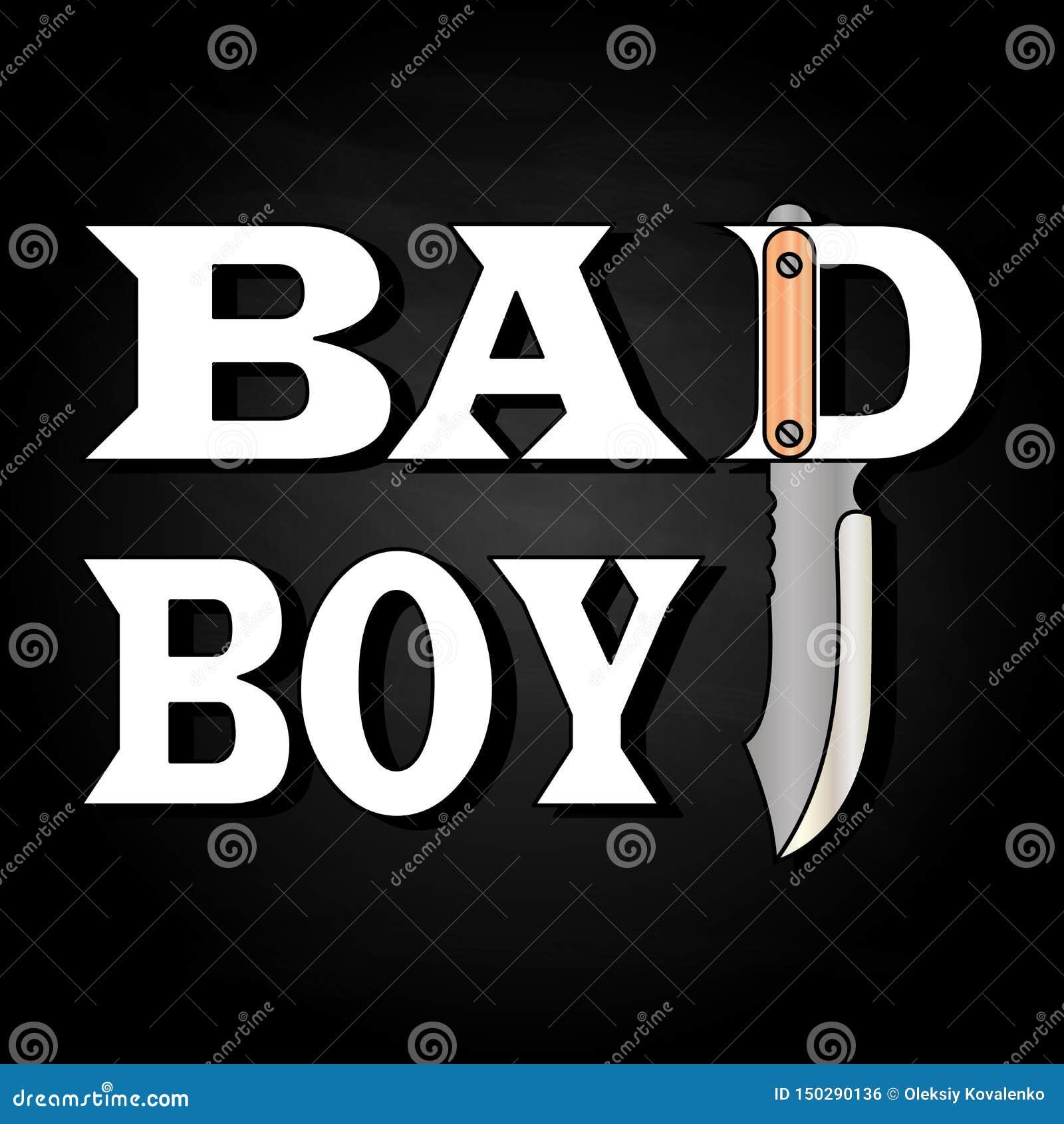 Bad boy images hd download