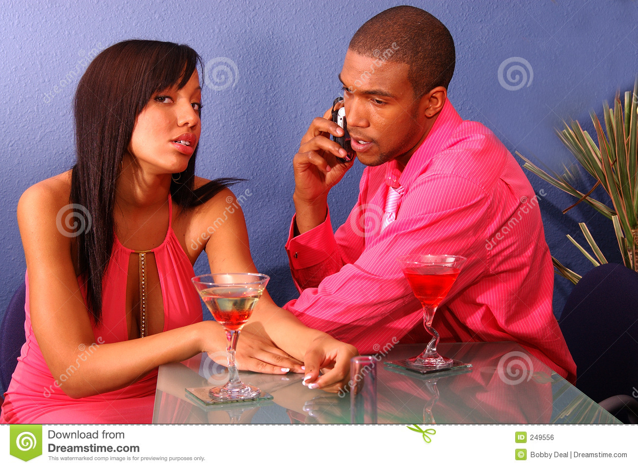 dating bad timing Or is bad timing just do you believe bad timing can cause a relationship to fail or do you believe bad timing can cause a relationship to fail or fail to.