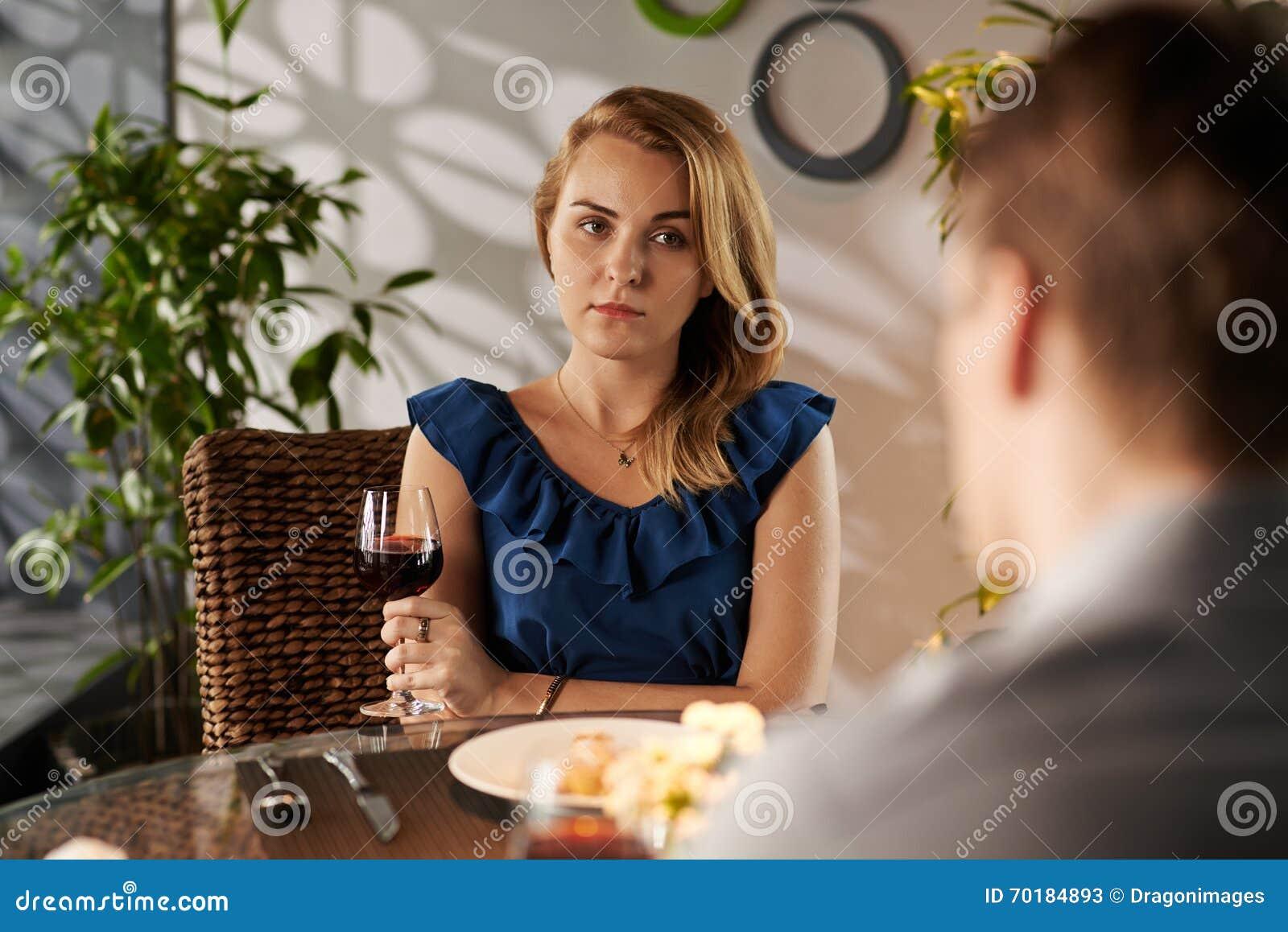 Dating in atlanta 2017