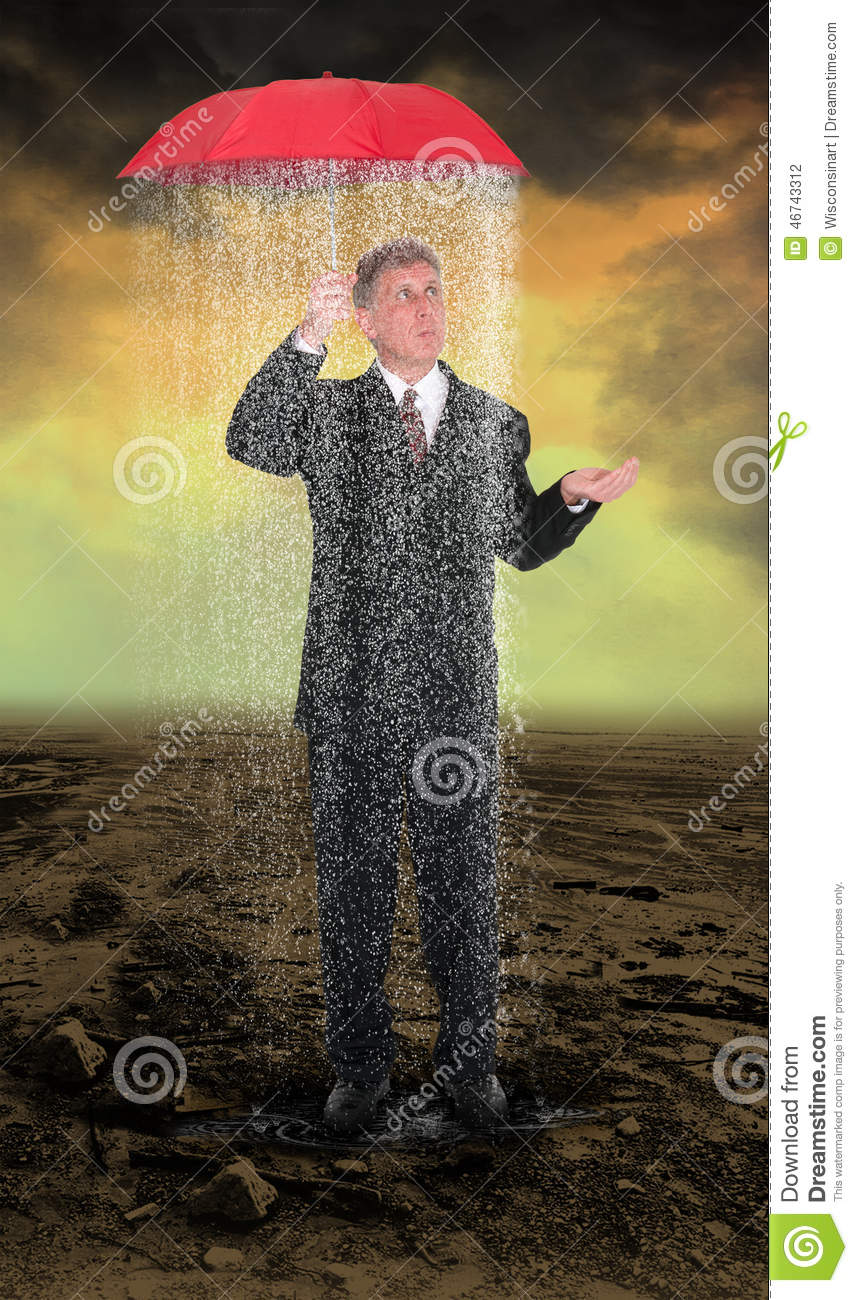 bad day dead end career stock photo image  bad day dead end career