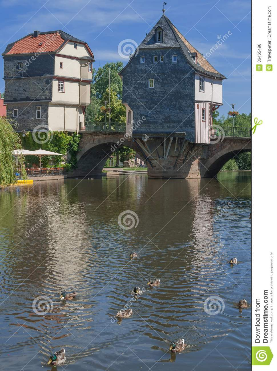 bad kreuznach rhineland palatinate germany stock photo image 36465486. Black Bedroom Furniture Sets. Home Design Ideas