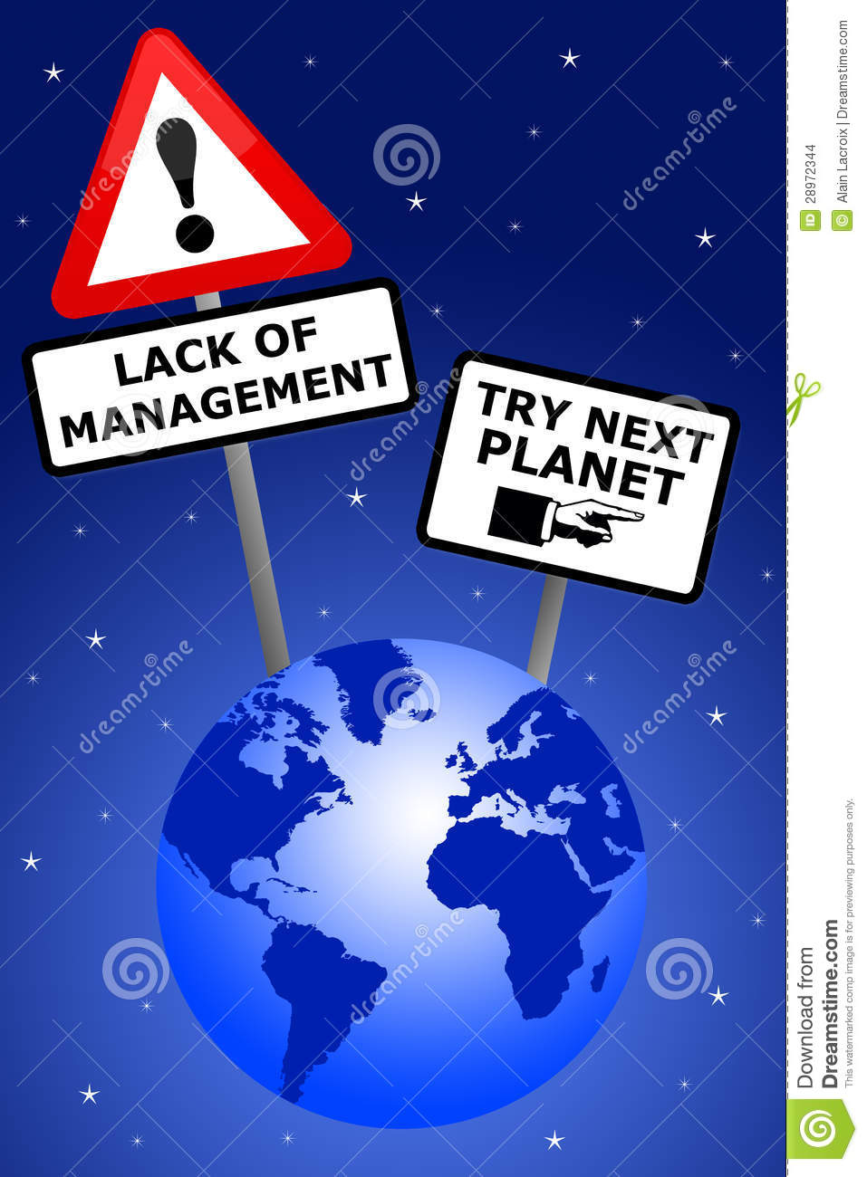 bad managers doc tk bad managers 23 04 2017