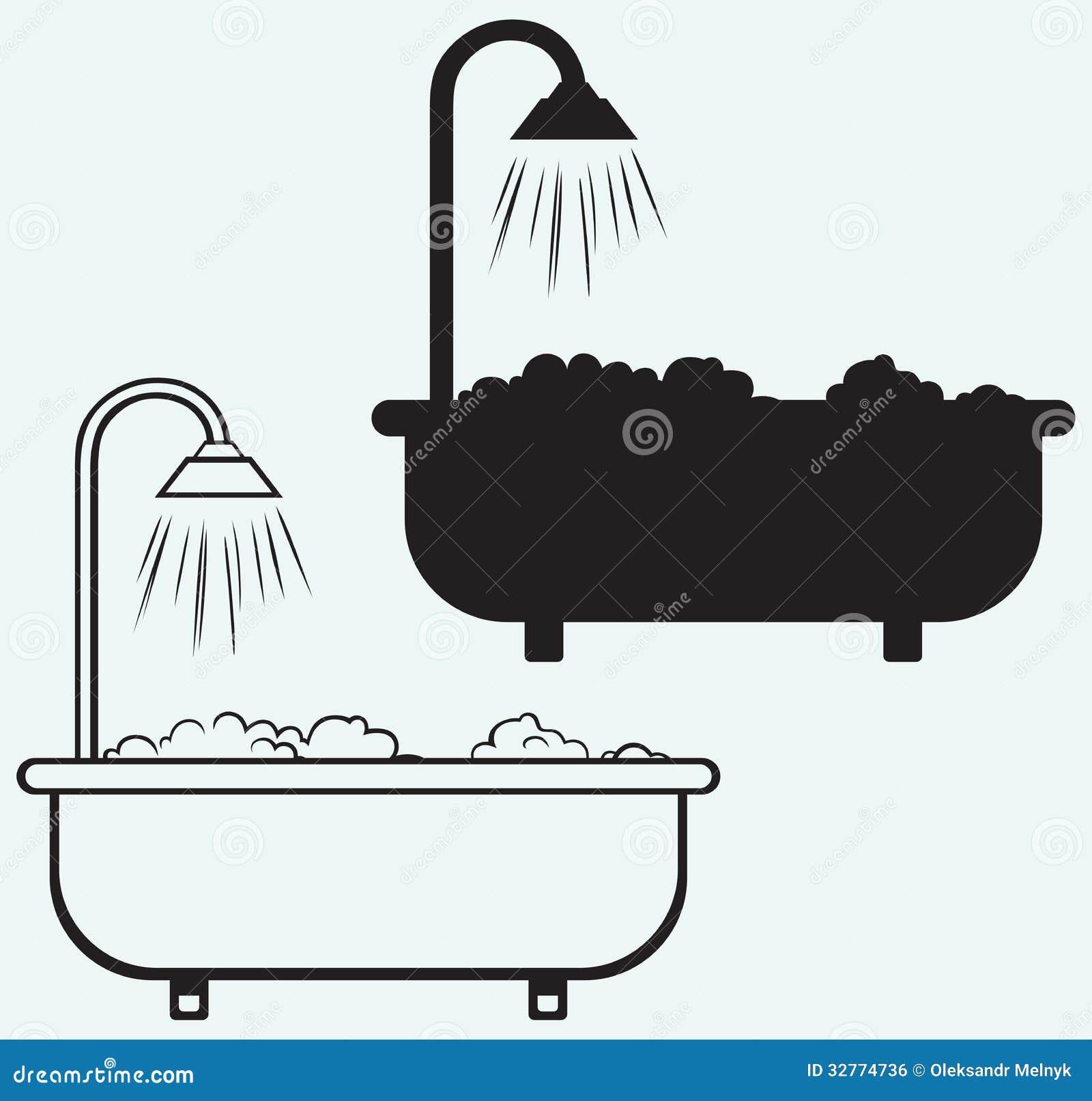 inhoud badkuip