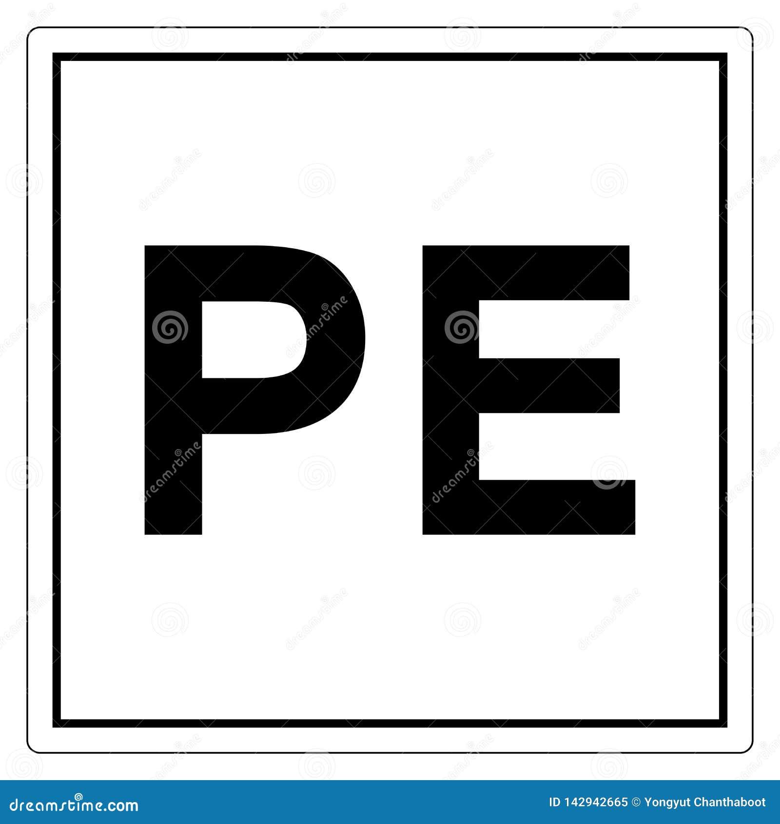 Badanie lekarskie symbolu Ziemski znak, Wektorowa ilustracja, Odizolowywa Na Bia?ej t?o etykietce EPS10