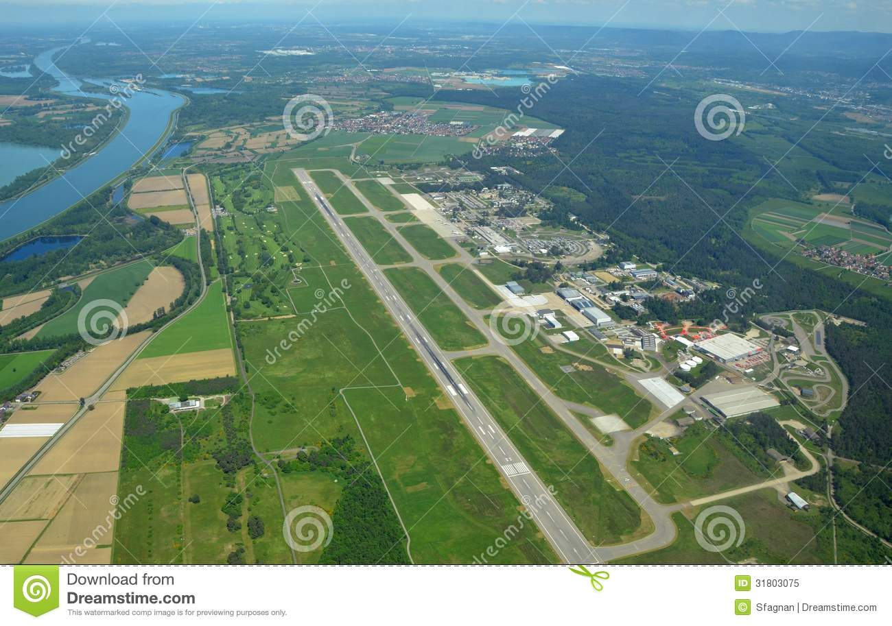 Hundepension Baden Airpark