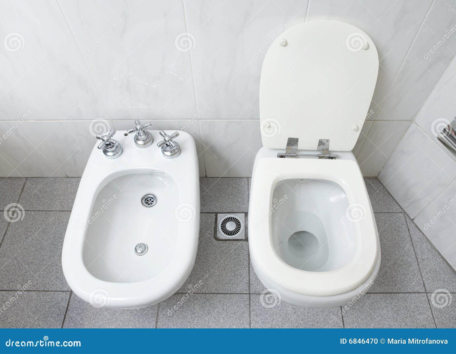 Badezimmer 07