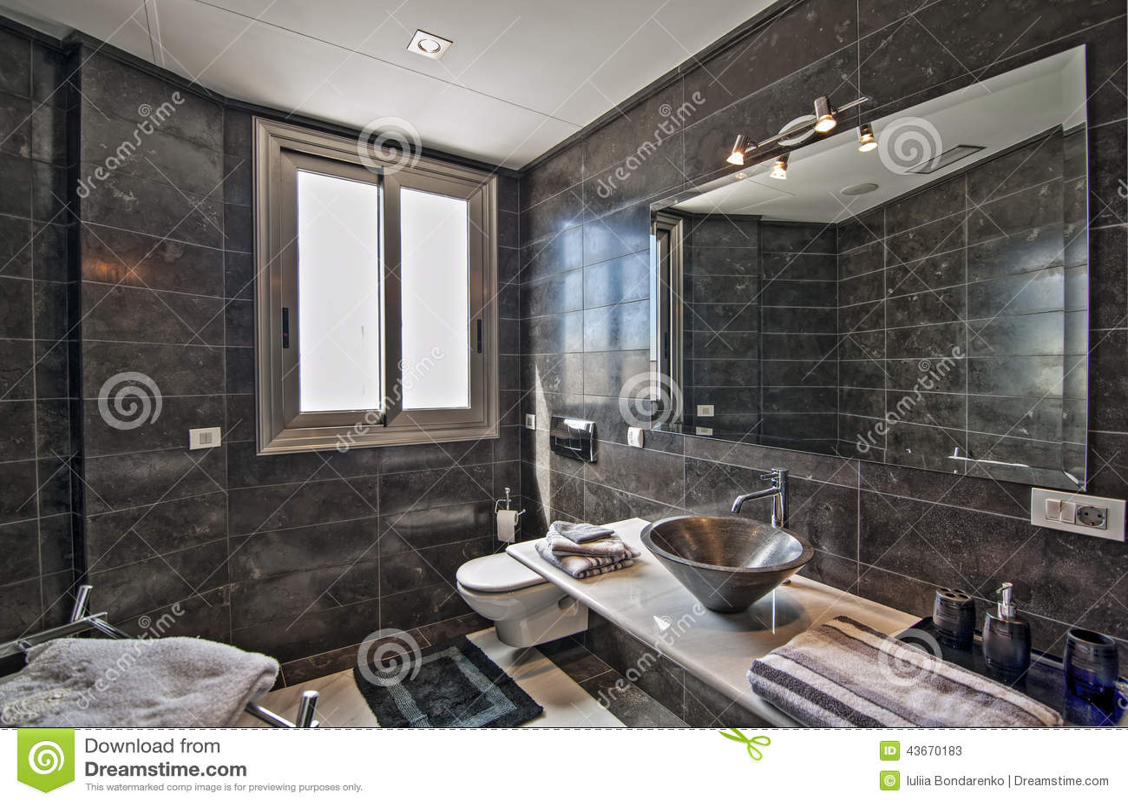 badezimmer landhaus modern modernes haus. Black Bedroom Furniture Sets. Home Design Ideas