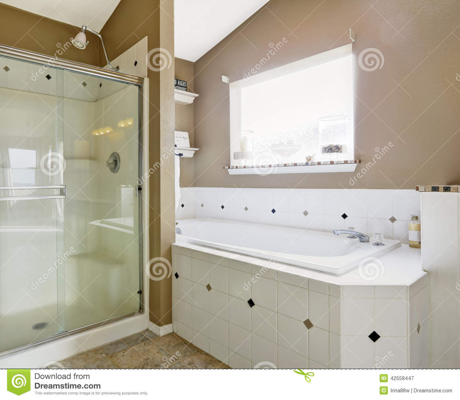 raumfarbe grau. Black Bedroom Furniture Sets. Home Design Ideas