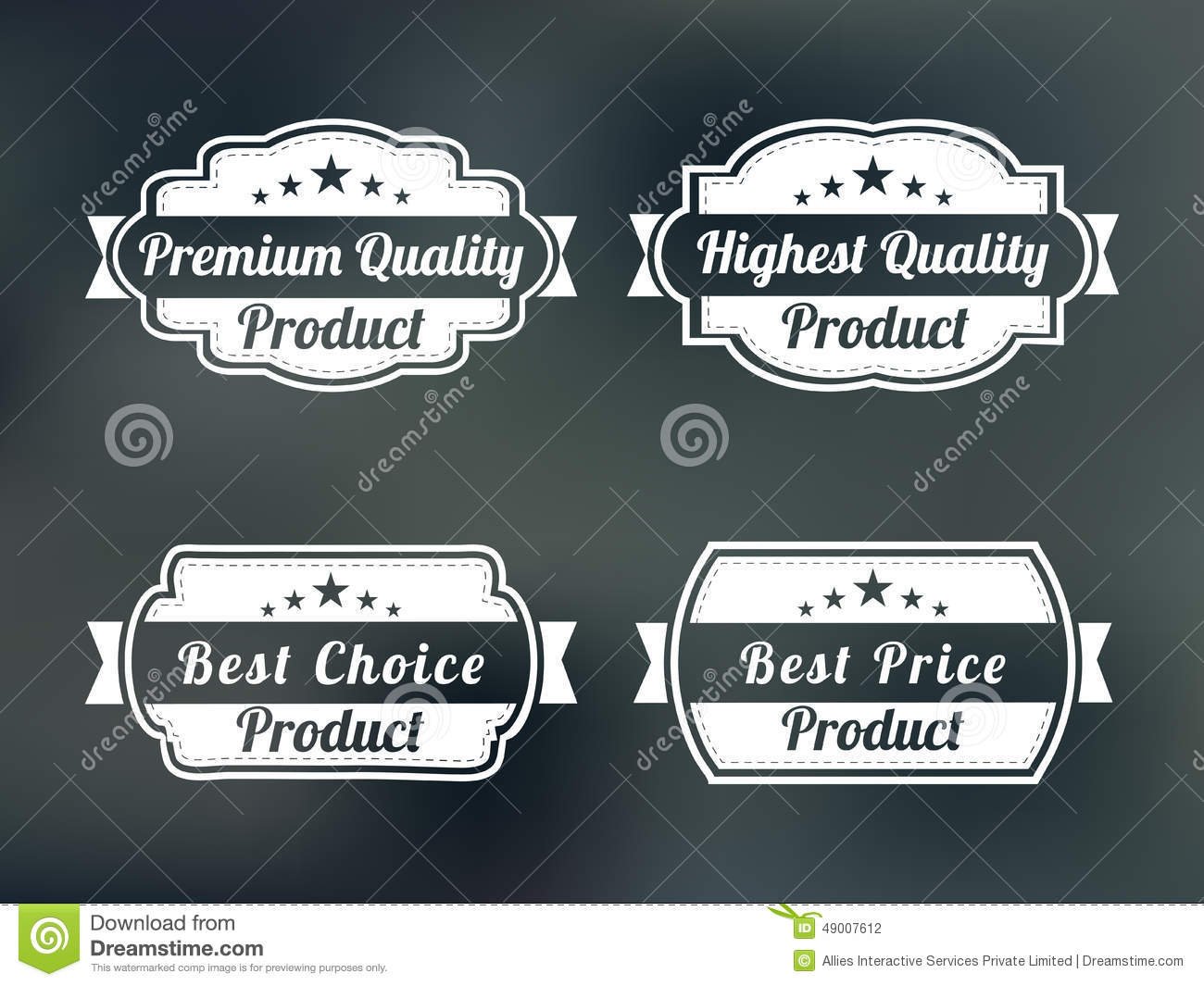 Best option products srl