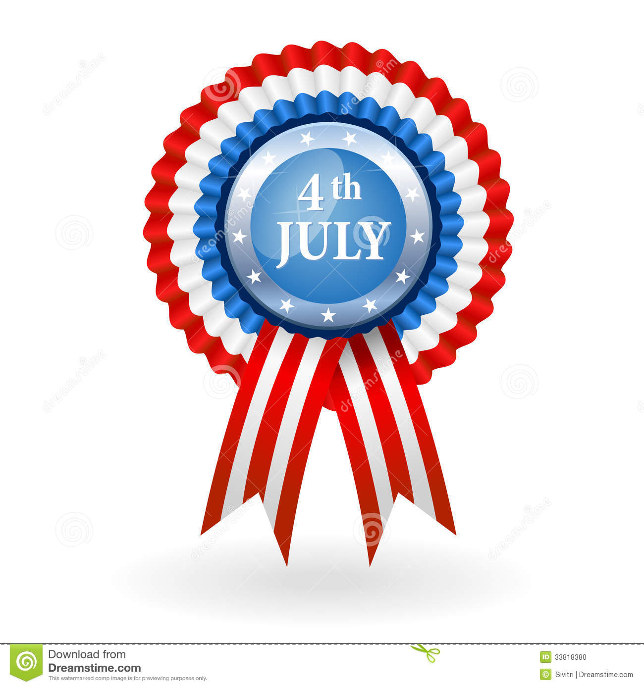 Buy 4th of ribbon july pictures pictures trends