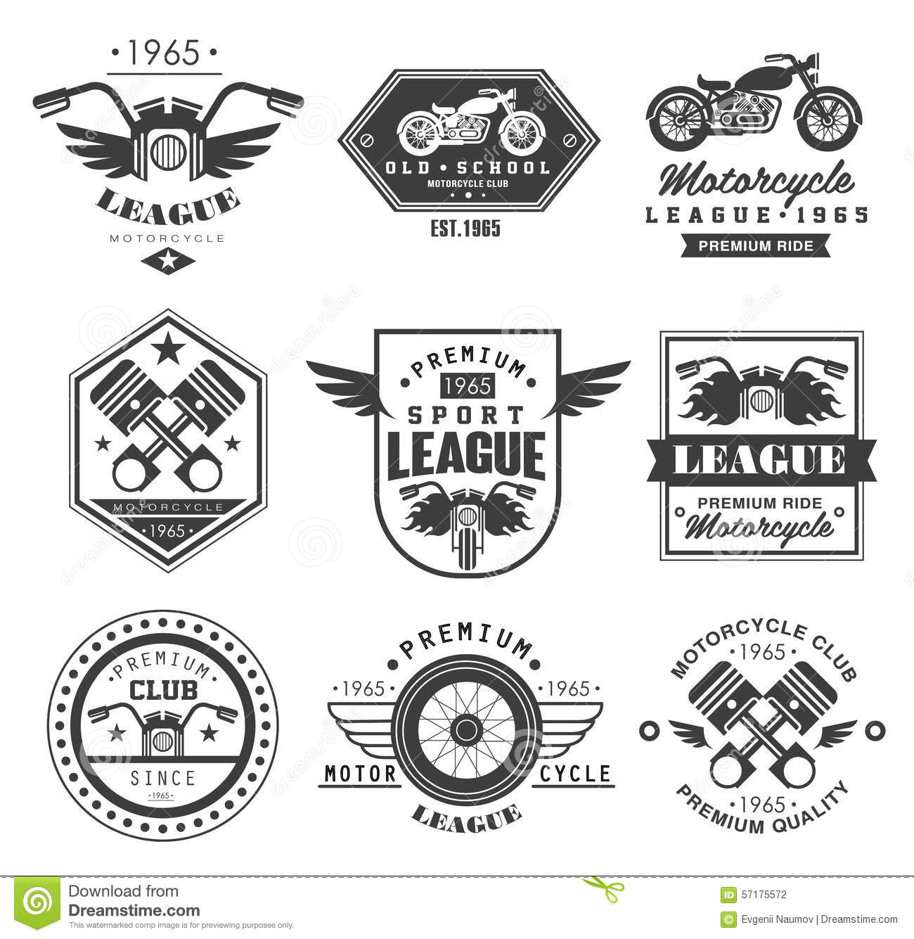 320963736464 additionally Set Auto Service Labels Vintage Style 483917596 besides Car Logo also Car racing logo likewise All Car Logo. on auto car badges emblems