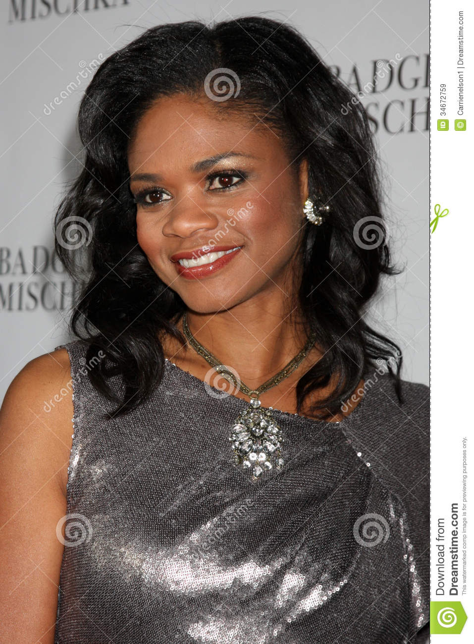 kimberly elise death