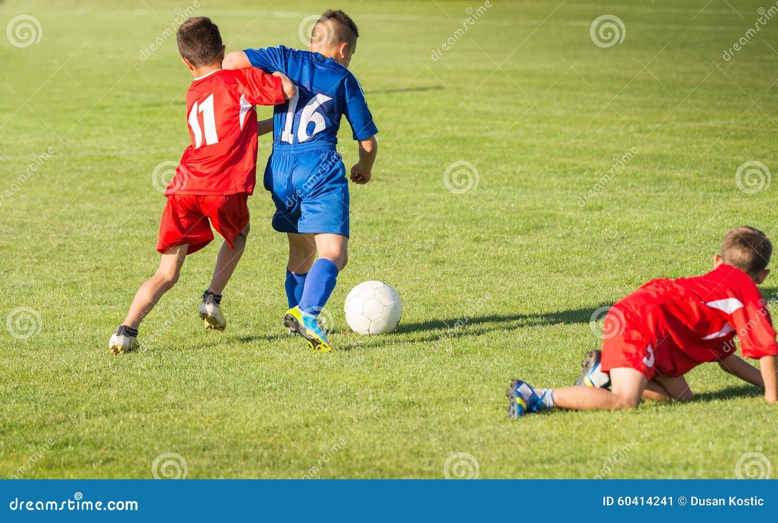 Badine le football