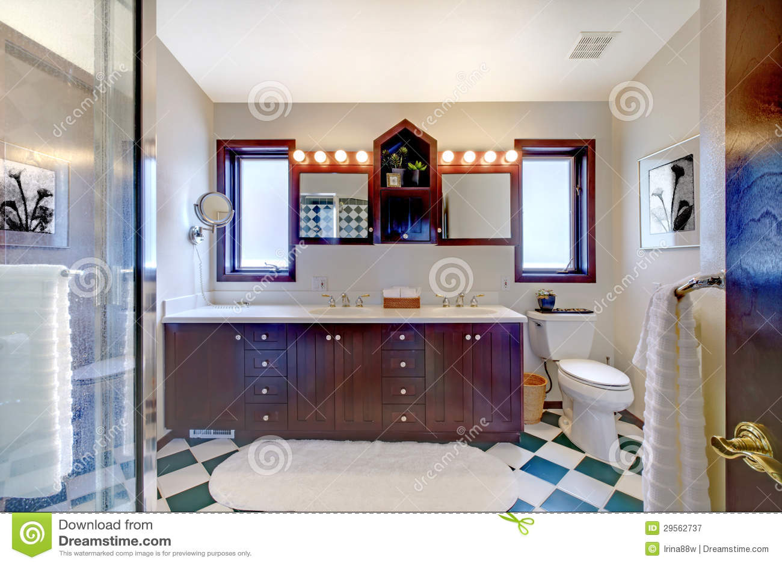 Badkamer tegels hout: badkamer tegels hout.