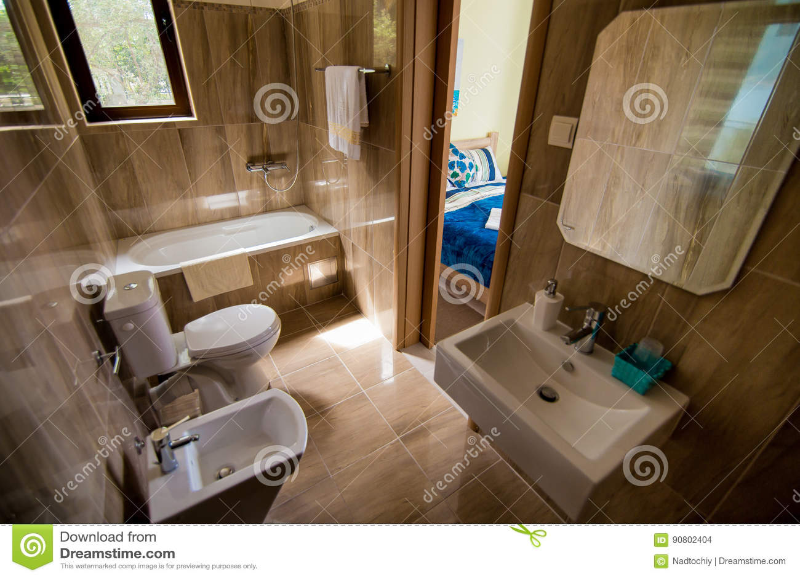 Kinder wc potje kleur beige nieuw te koop dehands be