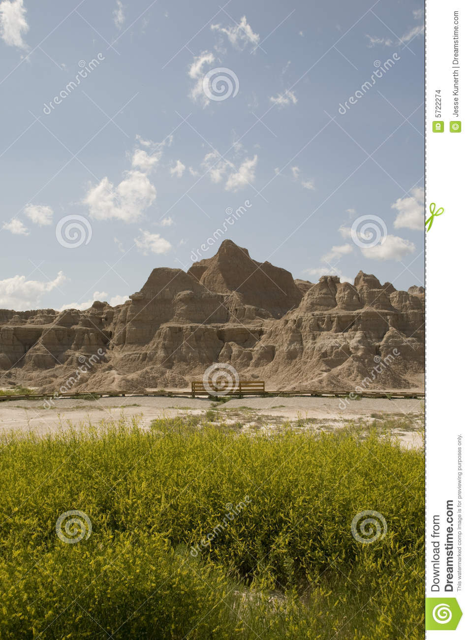 the background of the badlands in south dakota Archives south dakota  archived photos by state alabama arizona  and years later looking at a photo of those ccc boys with the badlands in the background.
