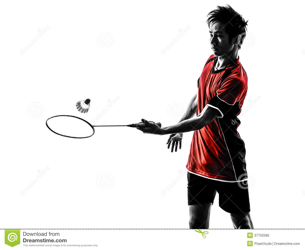 badminton player young man silhouette royalty free stock free firework clipart with no background free fireworks clipart images