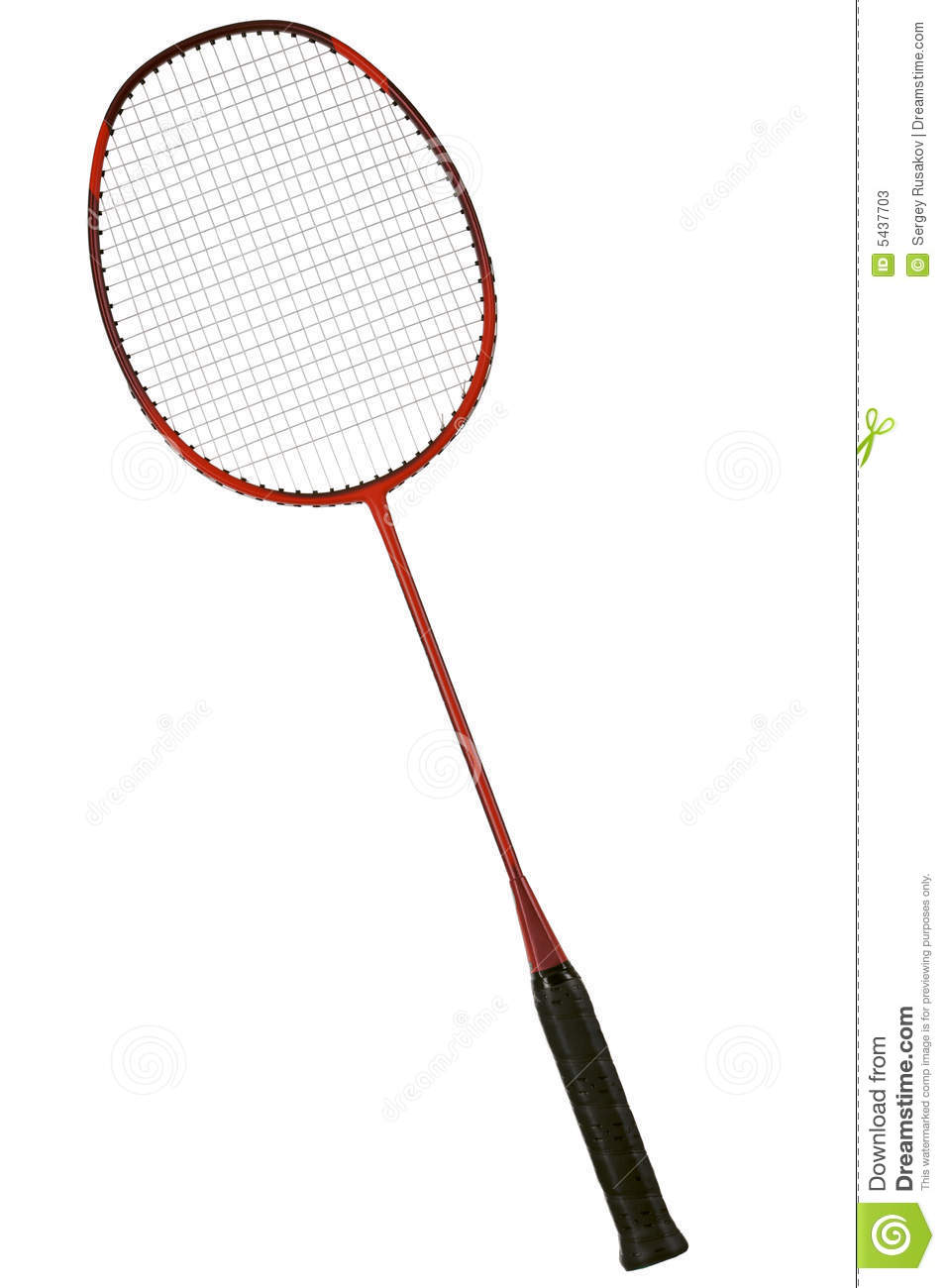 badminton racket stock photos image 5437703 field hockey goalie clipart hockey goalie clip art free images